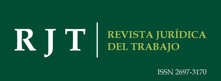 RJT logo1